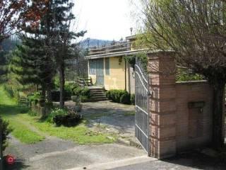 Foto - Villa unifamiliare, da ristrutturare, 500 mq, Centro, Sarezzano