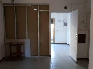 Immobile Affitto Lucca  6 - Arliano - Balbano - Chiatri