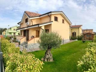 Foto - Villa unifamiliare via Calabria, Simeri Crichi