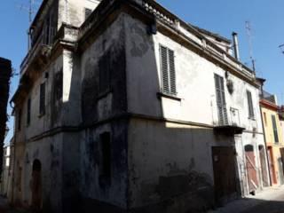 Foto - Magazzino, appartamento all'asta via della Rocca 14, Giulianova