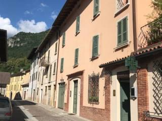 Foto - Terratetto unifamiliare via Taverna, Lavone, Pezzaze