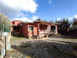 Foto - Villa unifamiliare Strada Vicinale Vituso, Niscemi