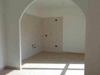 Foto - Apartamento T2 corso Michelangelo Testa, Piano, Montoro