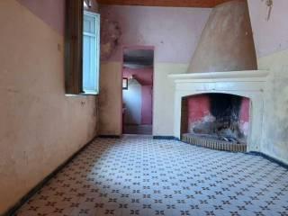 Foto - Villa unifamiliare, da ristrutturare, 80 mq, Monastir