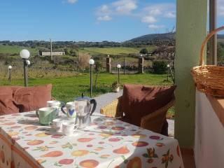 Photo - Single family villa, excellent condition, 102 sq.m., Tresnuraghes