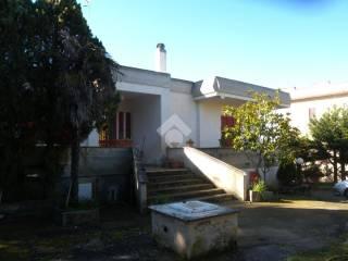 Foto - Villa unifamiliare c.da Monte Cipolla 20, Monte Cipolla, Castellana Grotte