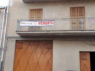 Foto - Appartamento buono stato, terzo piano, Campobello di Licata