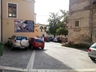 Foto - Rustico via Pettorone 22, Poggio Moiano