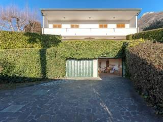 Foto - Villa unifamiliare via Antonio Gramsci, Galbiate