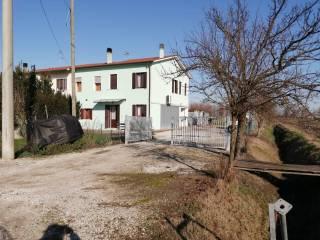 Foto - Villa unifamiliare via Antonio Vivaldi 8, Sant'Urbano