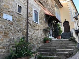 Foto - Terratetto unifamiliare 110 mq, Prignano Cilento