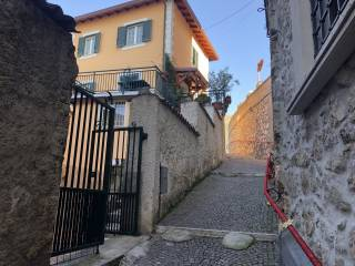Foto - Terratetto unifamiliare via della Pace, Roccasecca