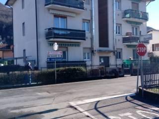 Foto - Trilocale via 24 Maggio 30, Besano