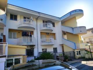 Photo - 4-room flat via Giovanni Malagodi, Montalto Uffugo