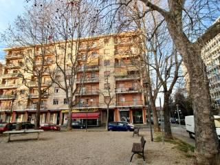 Foto - Bilocale corso Francia 230, Santa Maria, Collegno