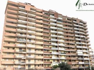 Foto - Trilocale via Etolia, Taranto 2 - Salinella, Taranto