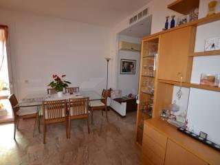 Foto - Trilocale via Ungaresca 1, Rorai Grande, Grigoletti, Pordenone