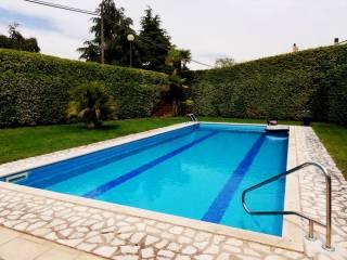 Foto - Appartamento in villa via Tomaso Albinoni 30, Nepi