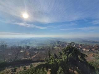 Foto - Villa unifamiliare via Santo Spirito 12, Cardona, Alfiano Natta