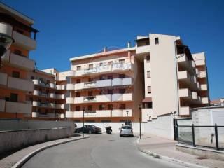 Foto - Appartamento via Adriatica Nord 139, Centro, Francavilla al Mare