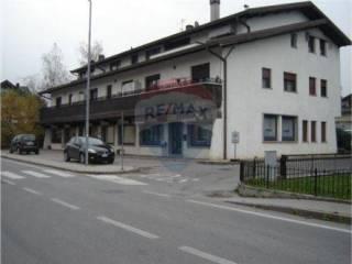 Immobile Vendita Borgo Valbelluna