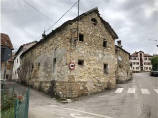 Foto - Rustico via Carve 27, Carve, Borgo Valbelluna