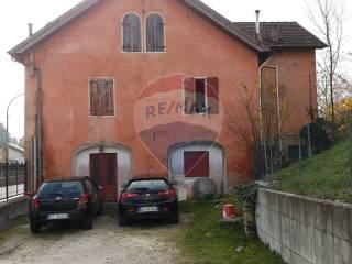 Foto - Villa unifamiliare via De Amicis 52, Castion, Belluno