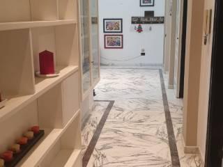 Foto - Appartamento via Pietro Mascagni 11, Malaspina, Palermo