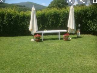Foto - Villa plurifamiliare via San Biagio Grimaldi, Serino