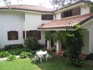 Foto - Villa unifamiliare via Giovanni Filippo Criscuolo 10, Novi Velia