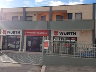 Foto - Appartamento via Giardinelle, Zona Paip, Matera