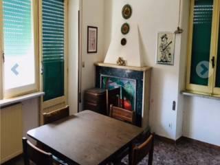 Foto - Appartamento via Roma 48, Otricoli