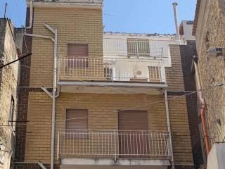 Foto - Appartamento Cortile Firmaturi, Corleone