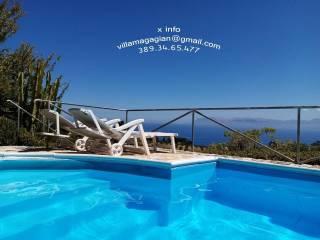 Foto - Villa unifamiliare Contrada Sarmuci 16, Castellammare del Golfo