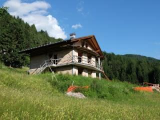 Foto - Villa plurifamiliare Borgo Villanuova, Vigo di Cadore