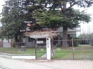 Foto - Villa plurifamiliare piazza Savona 25, Monastero Bormida
