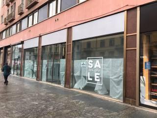 Immobile Affitto Milano  4 - Buenos Aires, Indipendenza, P.ta Venezia