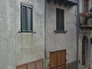 Foto - Terratetto unifamiliare corso Aquilonia, Carpinone