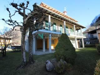 Foto - Villa unifamiliare via dell'Agro, Villa d'Ogna