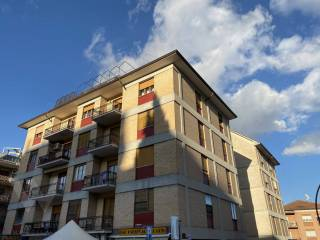 Foto - Appartamento via Monsignor Secondo Bologna, Vazzieri, Campobasso