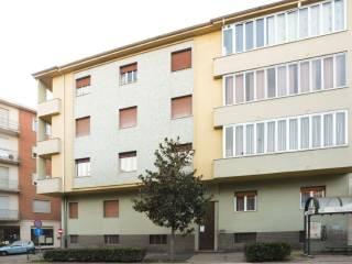 Foto - Bilocale viale dei Partigiani 85, Corso Torino, Asti