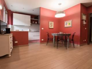 Foto - Appartamento viale Trieste 46, Centro, Comunanza