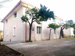 Foto - Villa unifamiliare via Collecedro, Cervaro