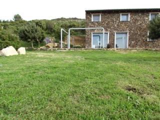 Foto - Open space via Mitza 'e Murgia, Soleminis