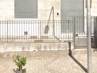 Immobile Affitto Sant'Anastasia