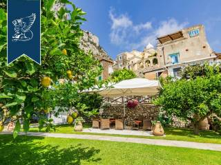 Casale di lusso in vendita in Costiera Amalfitana Image 1