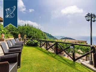 Casale di lusso in vendita in Costiera Amalfitana Image 3
