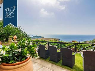 Casale di lusso in vendita in Costiera Amalfitana Image 4