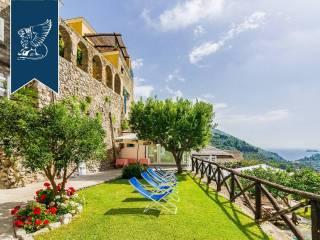 Casale di lusso in vendita in Costiera Amalfitana Image 5
