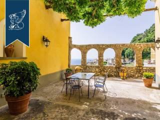 Casale di lusso in vendita in Costiera Amalfitana Image 7
